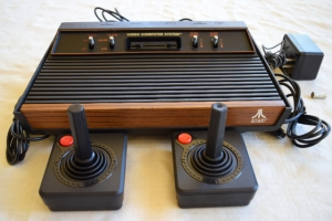 sd522530830-atari-2600-woodgrain-4-switch-console-game-system-bundle-50-all-different-carts