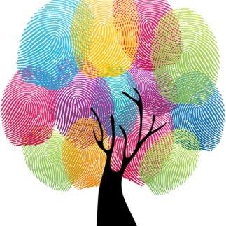 diversity_tree